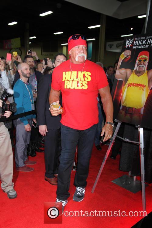 Hulk Hogan 4