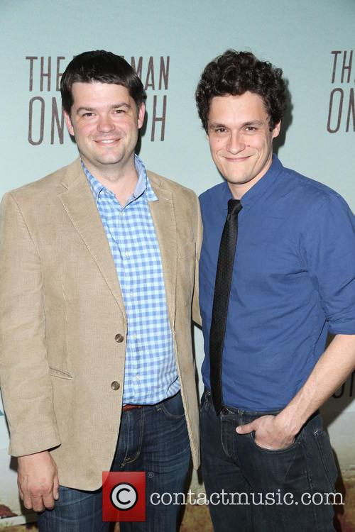 Phil Lord and Chris Miller lost their role as co-directors on the film