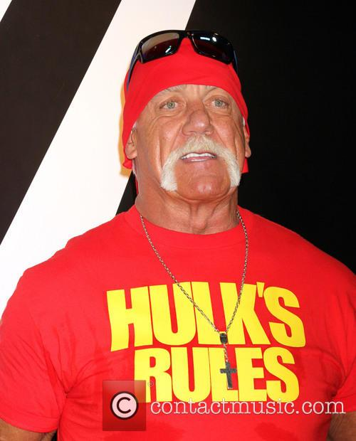 Hulk Hogan And Wwe Are No More