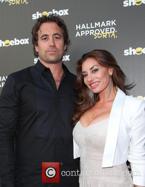 Christian Rovsek and Lizzie Rovsek 3