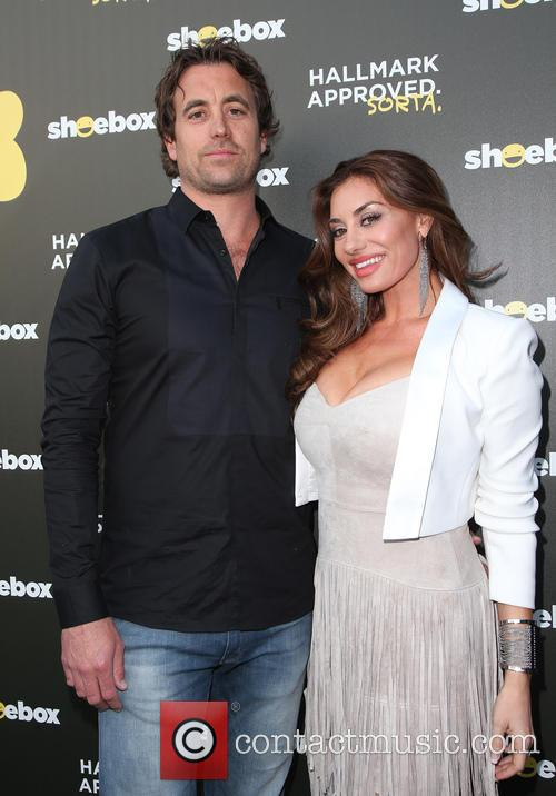 Christian Rovsek and Lizzie Rovsek 4