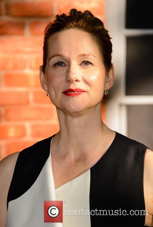 Laura Linney 5