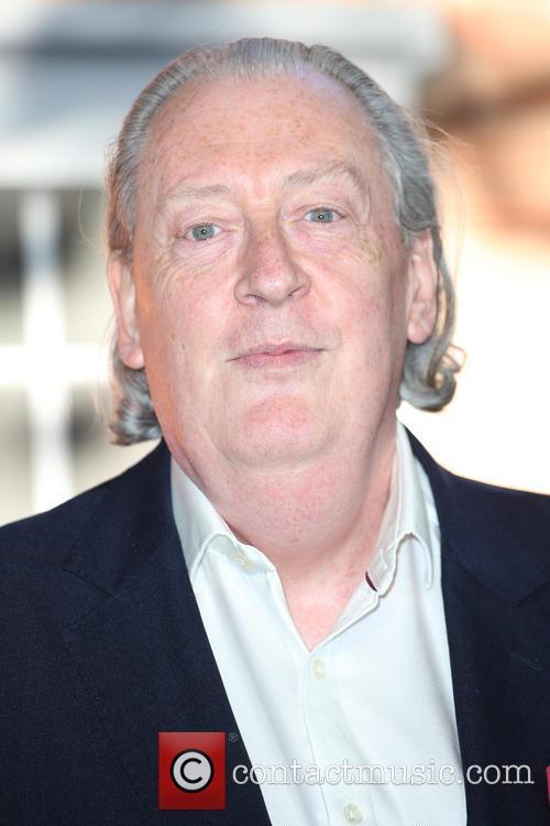 Michael Culkin 6