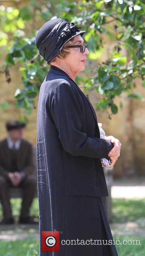 Sue Johnston 5
