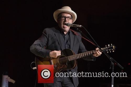 Elvis Costello 6