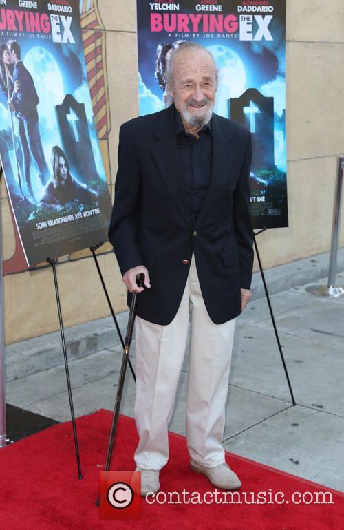 Dick Miller 3