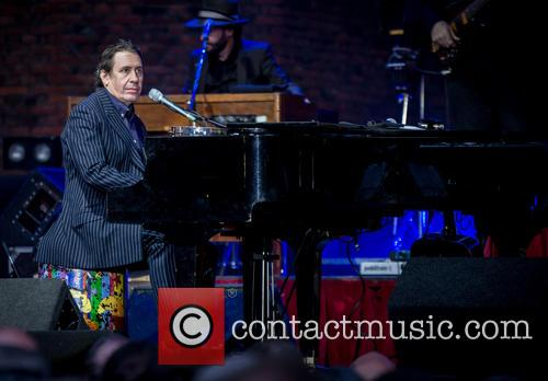 Jools Holland 2
