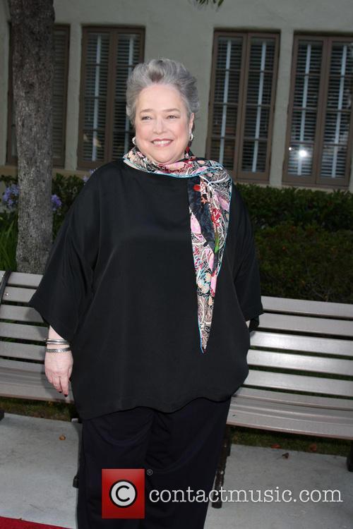 Kathy Bates 4