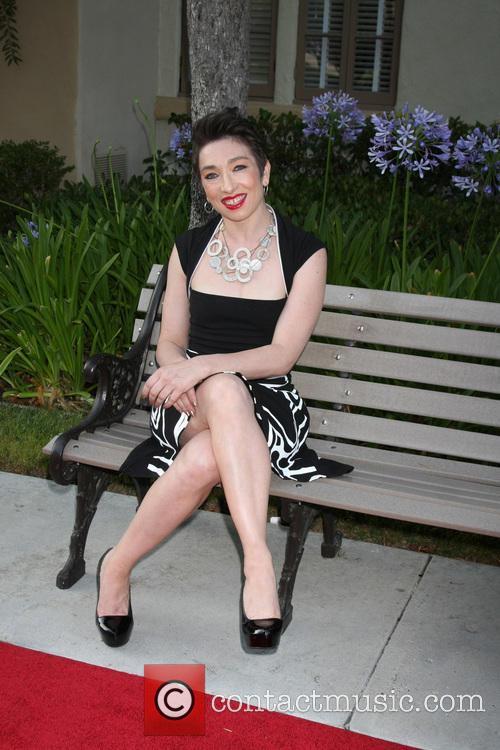 Naomi Grossman 6