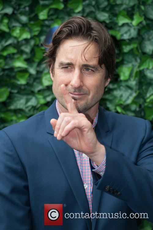 Luke Wilson Wins Payout Against Former Assistant Accused Of Identity Theft