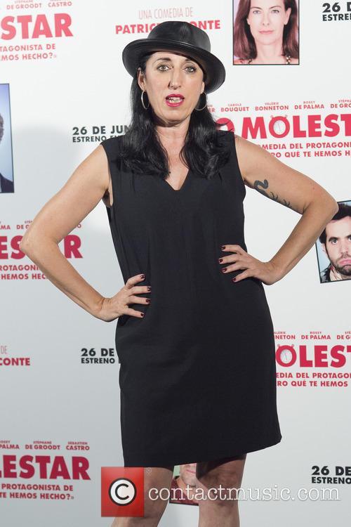 Rossy De Palma 3