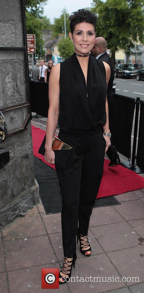 Gillian Quinn 1
