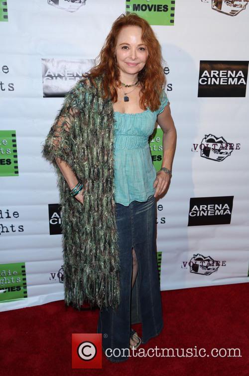 Cynthia Dane 2