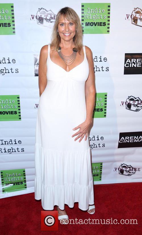 Stephanie Weaver 2