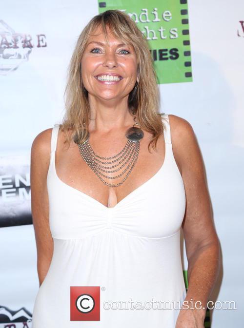Stephanie Weaver 1