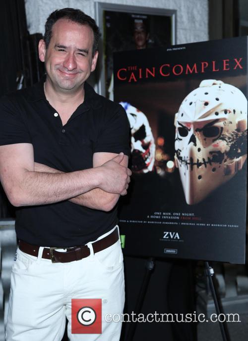 Marcello Zamarripa 1