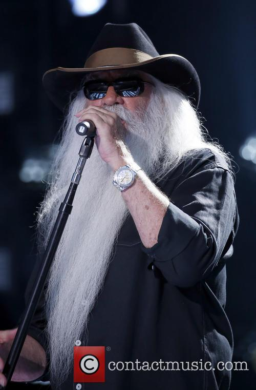 Oak Ridge Boys 4