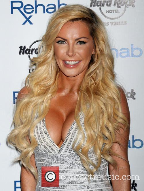 Crystal Hefner nude (27 pics) Young, Twitter, braless