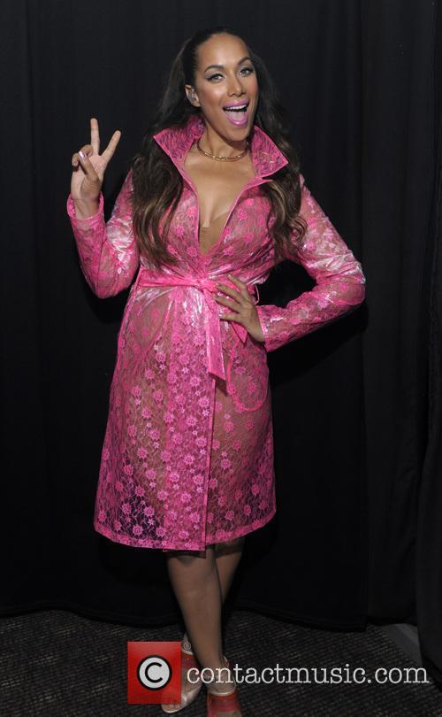 Leona Lewis 5