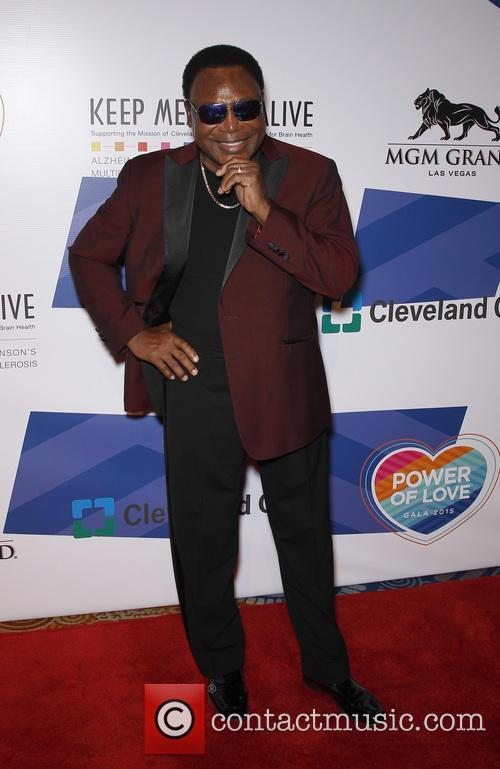 Keep Memory Alive's 19th annual Power of Love...