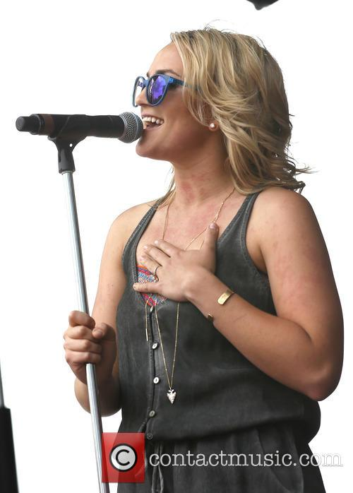 Jamie Lynn Spears 10