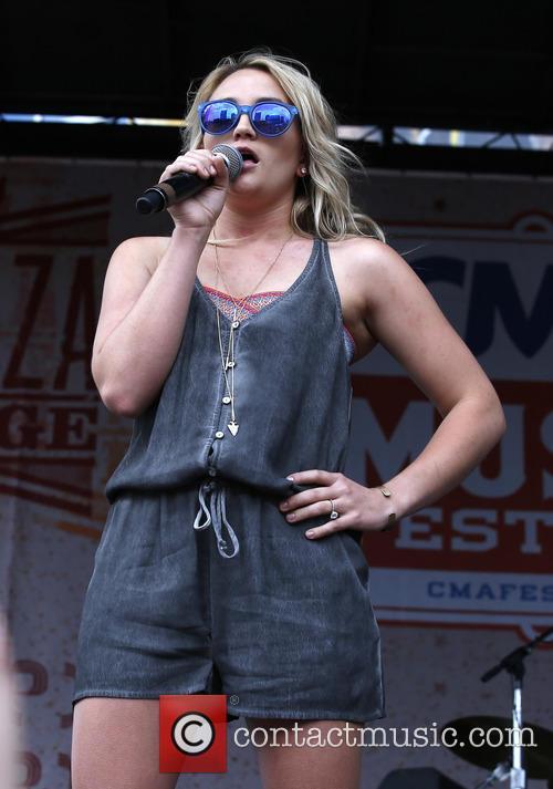 Jamie Lynn Spears 11
