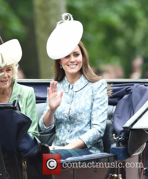 Kate Middleton 3