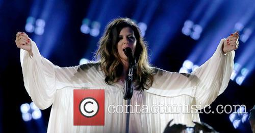 Karen Fairchild 2