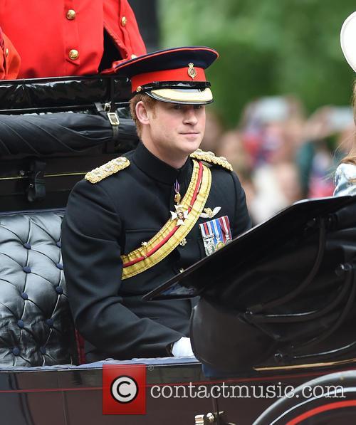 Prince Harry 6