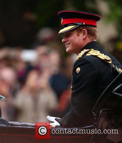 Prince Harry 9