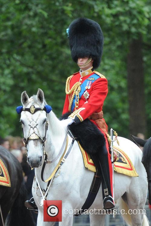 Duchess Of Cambridge 11