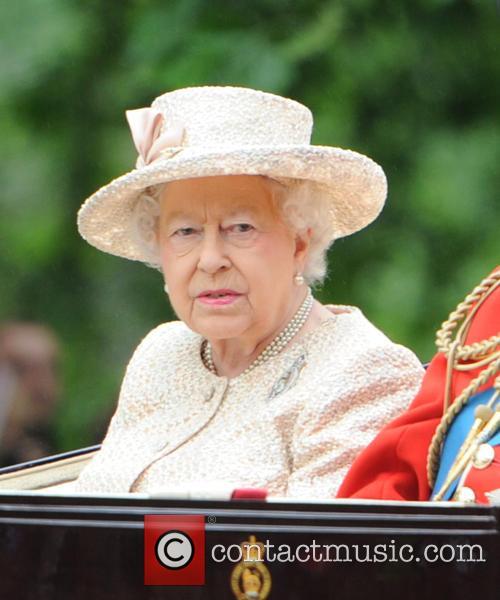 Elizabeth Ii 3