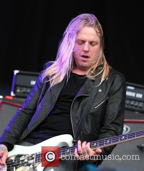 Johan Blomqvist 4
