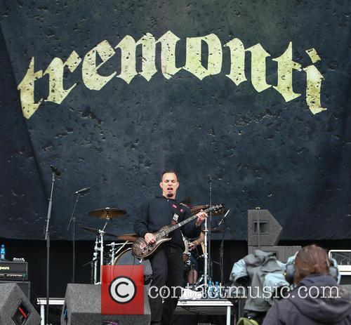 Mark Tremonti 6