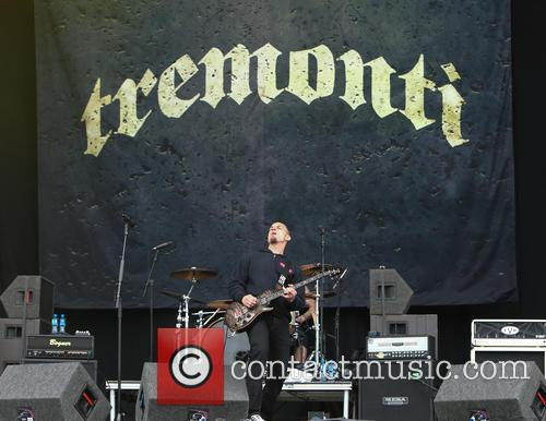 Mark Tremonti 7