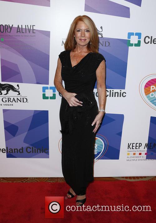 Kelly Clinton 2