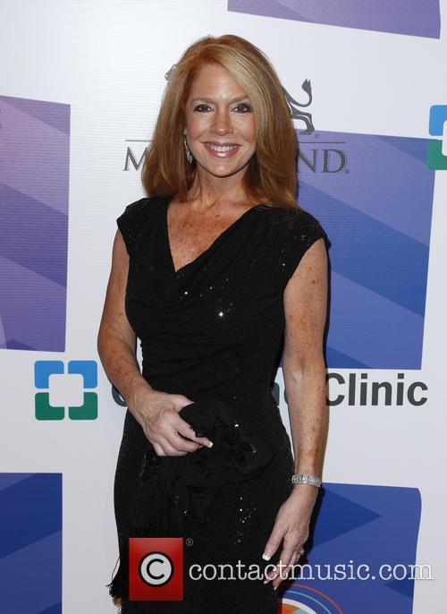Kelly Clinton 3