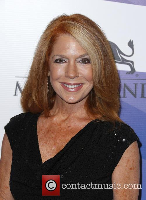 Kelly Clinton 1