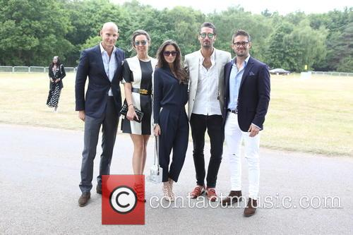 Made In Chelsea 2