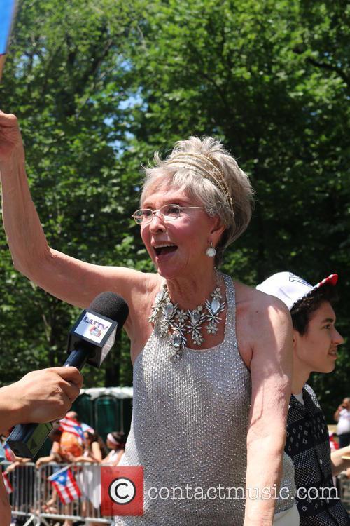 Rita Moreno 11