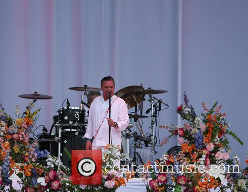 Mike Patton 2