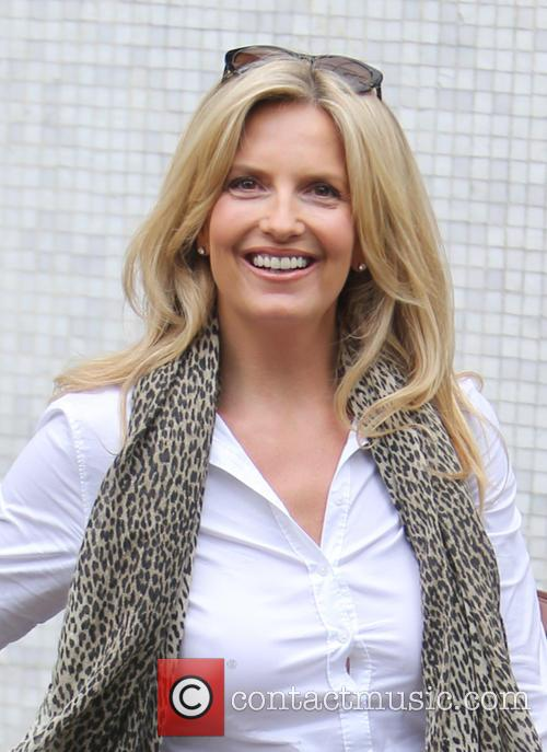 Penny Lancaster 6