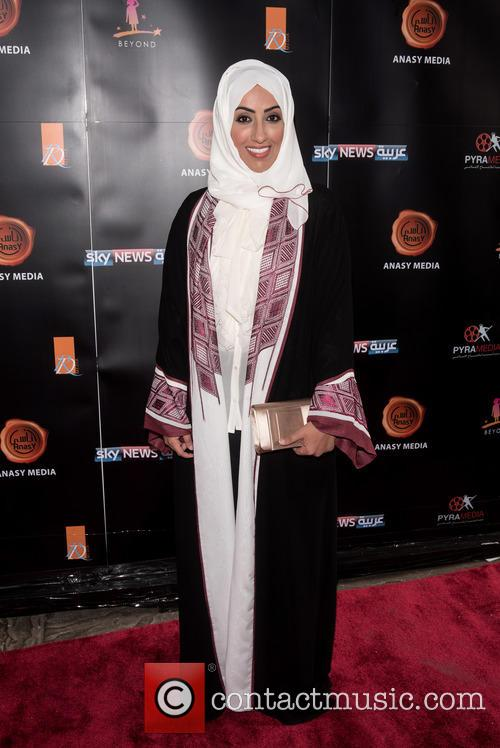 Nahla Alfahad 2