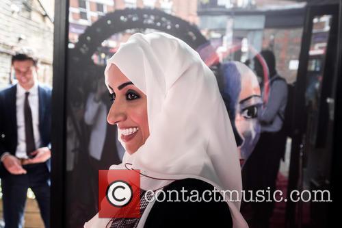 Nahla Alfahad 3