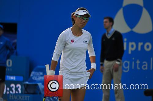 Saisai Zheng (chn) 8