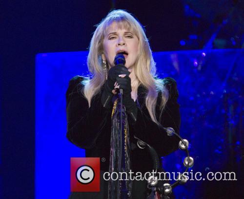 Fleetwood Mac 2