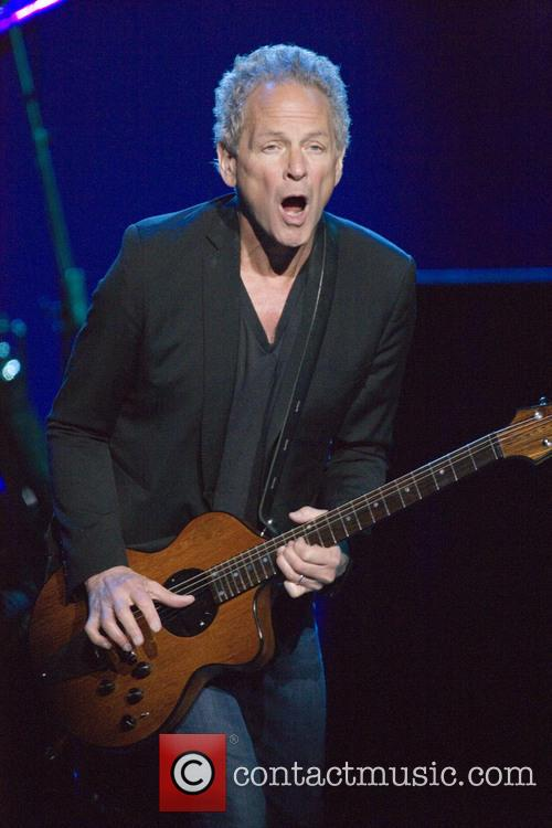 Fleetwood Mac 7