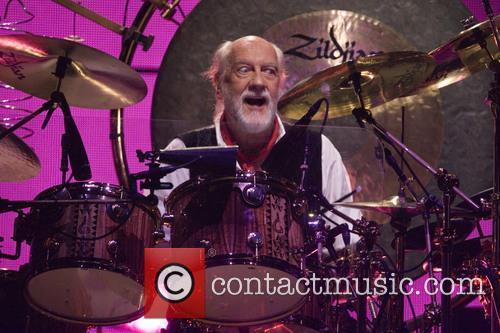 Fleetwood Mac 8