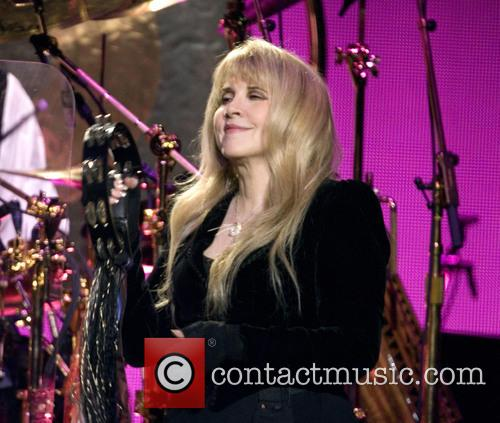 Fleetwood Mac 11