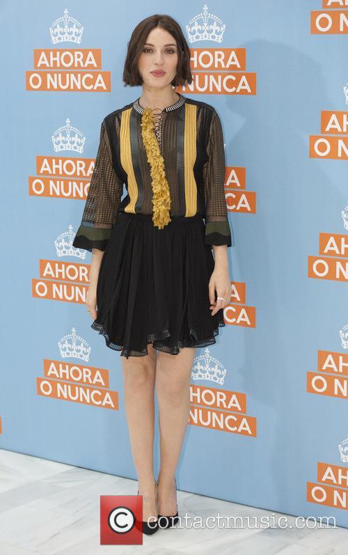 Maria Valverde 2